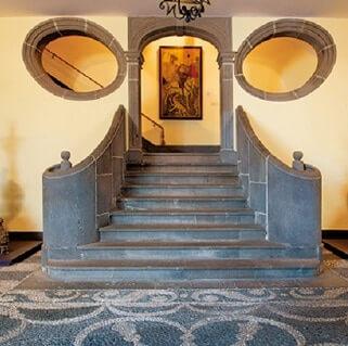 Museus do Funchal: só conhece a porta?