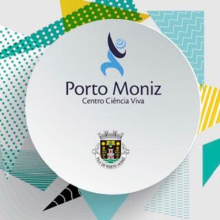 Conferências gratuitas para jovens no Porto Moniz