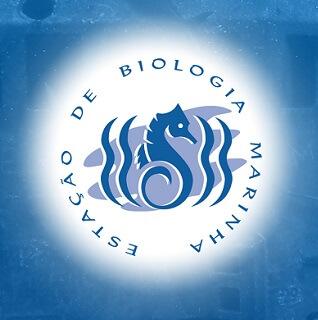 Marque a sua noite na Estação de Biologia Marinha