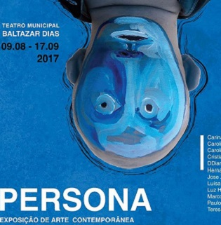 Personas at the Theatre, from tomorrow