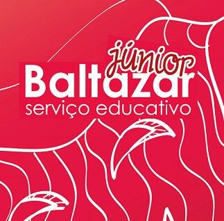 Baltazar Júnior dá música no sábado