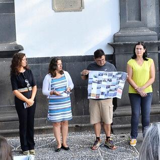Descubra o mais novo Funchal